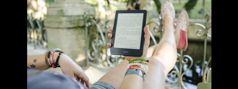 livros gratuitos para Kindle